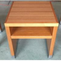 wooden end table/side table/coffee table for hotel furniture TA-0079 Manufactures