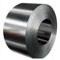 Custom Electric heat carbon structured cold - rolled Prime cold rolled Steel Strips Manufactures