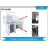 Customized Diagnostic ENT Treatment Unit / Clinic Device With ENT Suction Machine Manufactures
