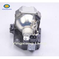 Compatible Replacement Projector Lamps LT35LP With Holder For NEC LT35 / LT380 Manufactures