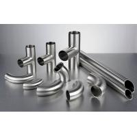 304 stainless steel 90 degree elbow , ASTM , JIS , BS , DIN , UNI Standard Manufactures