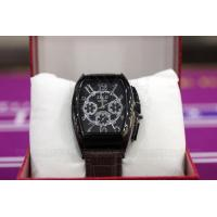 Buy cheap Fashionable Watch Camera  For Poker Analyzer and marked cards  , 25 - 45 Cm scanning Distance from wholesalers