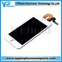 colorful and oem lcd touch replacement for ipod touch 5 Manufactures