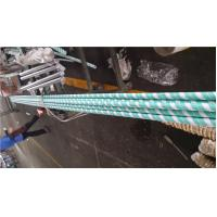 42CrMo4 , 40Cr Chrome Piston Bar Quenched Tempered High Strength Manufactures