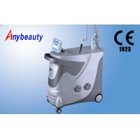 Birthmark Removal Laser Beauty Machine Manufactures