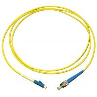 Fiber Optic Patch Cord,Pigtail,Wire Manufactures