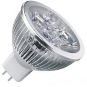 5W MR16 led spot light Manufactures