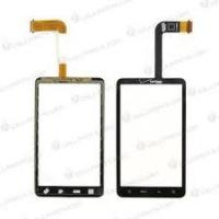 LCD Screen digitizer assembly For HTC Thunderbolt 4G Manufactures