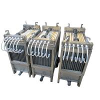China Automatic MBR Water Treatment Equipment Integrate Domestic Machine System on sale