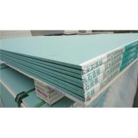 China Water-proof  gypsum board Manufactures