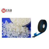 Quality Thermoplastic C5 C9 Hydrocarbon Resin , C5 Petroleum Hydrocarbon Resin Industry Grade for sale