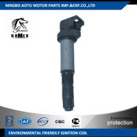 Quality car ignition coil 12131712219 12137551260 for BMW for sale