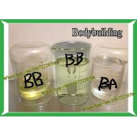 Steroid Solvents Benzyl Benzoate(BB) Steroids Conversion Oil CAS 120-51-4 Manufactures