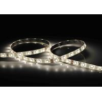 Quality 3528 60LED Hot selling DecorativeSMD LED Strip LED Light Strips For Homes CE ROHS for sale