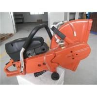 Gas cut off saw Manufactures