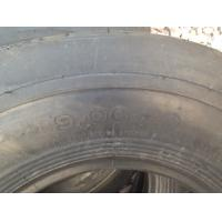 Quality OTR roller tire 9.00-20 C-1 smooth pattern for sale