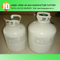 helium canister Manufactures