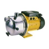 Buy cheap Pump (YSRM-100D) from wholesalers