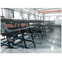 105 Mpa Single Cycle Select Tester Valve End Of Drill Stem Test Operations Manufactures