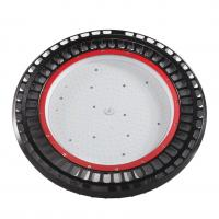 IP65 Factory Warehouse Industrial 100w 150w 200w 240w 320w UFO Led High Bay Manufactures