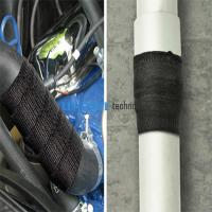 Plumbing Leak Tape Leak Repair Kit Pipe Repair Bandage Leak Stop Pipes Manufactures