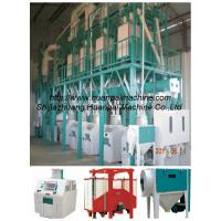 corn roller mill Manufactures
