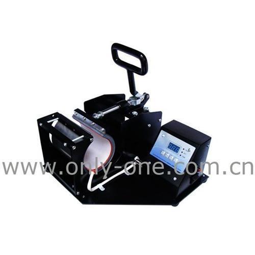 Quality Digital Mug Heat Press Machine for sale