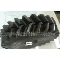 Double Helical Gear Manufactures