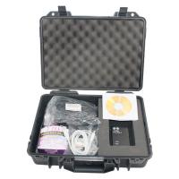 HINO Diagnostic EXplorer / Hino-Bowie Heavy Duty Truck Diagnostic Scanner Manufactures