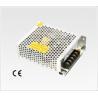 90V - 264V  Switching Power Supply / 40w Power Supply With Output Range 12V - 48V Manufactures