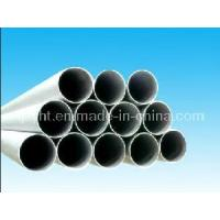 Stainless Steel Pipe (201/ 201L/ 304/ 304L/ 316/ 316L/ 321/ 321L) Manufactures