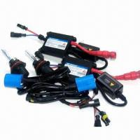 HID Xenon Conversion Kit, E-mark-/E11-certified, Best Price and Good Quality  Manufactures