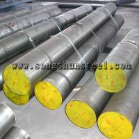 Aisi 4130 steel round bar SAE 4130 Manufactures