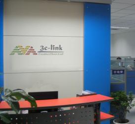 3C-LINK TECHNOLOGY CO LTD