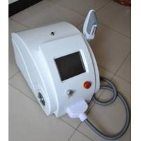 New Hair Removal SHR IPL Manufactures