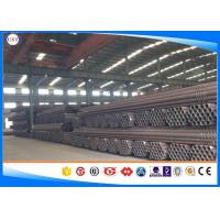 Seamless Alloy Steel Tube for Temperature Service A335 P11 Low Price Manufactures