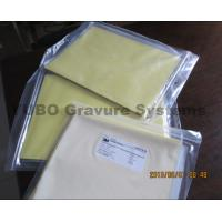 261X cylinder copper polishing paper Manufactures