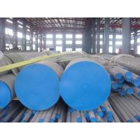Petroleum Cracking GB9948 Small Bore Stainless Steel Tube With Beveled End Manufactures