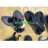 New Style Used Mens Shoes First Grade Big Size Sports Shoes For All Seasons Manufactures