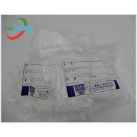 FUJI NXT H12 FILTER XH00802 For SMT Pick And Place Machine Manufactures