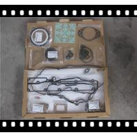 CUMMINS ISF 3.8 ENGINE SPARE PARTS,GASKET KIT,FOTON TRUCK SPARE PARTS Manufactures