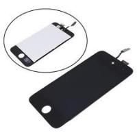 TFT IPhone 3GS Touch LCD Screen Digitizer Assembly Replacement Manufactures