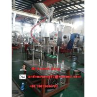 machine capping of bottle Manufactures