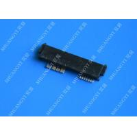 High Performance SAS SCSI Adapter Female 29 Pin With Copper Alloy Contact Manufactures