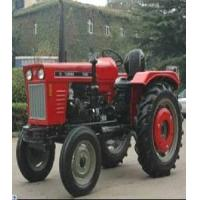 Four Wheel Tractor 45HP Manufactures