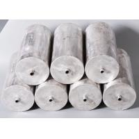 Buy cheap High Potential Cathodic Protection Magnesium Anode ASTM B843-M1C from wholesalers