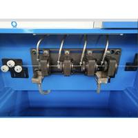Metal Wire Shaving Machine Drawing And Peeling Machine With Take Up And Electrical Cabinet Manufactures