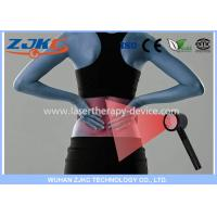 Low Intensity Laser Therapy Deep Tissue Laser Therapy Laser Physical Therapy Manufactures
