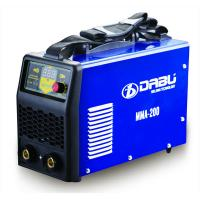 Portable Automatic Thermal Arc Welding Machine Manufactures