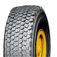 Snow tire,winter tire,M+S tire,15.5R25 Manufactures